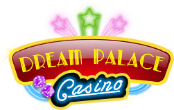 Mobile Deposit Casino Dream Palace