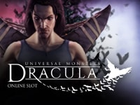 Dracula Touch