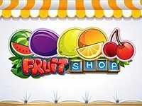 Fruit Shop Touch™