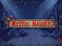 Mythic Maiden Touch™