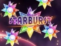 Starburst Touch™