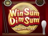 WinSumDimSum