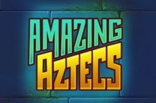 Amazing Aztecs