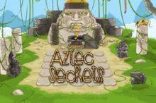 Aztec Secrets