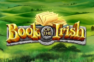 Book of Irish