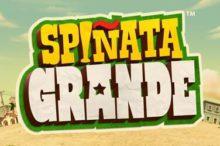 Colossal Pinatas - Spinata Grande