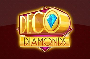 Deco Diamonds