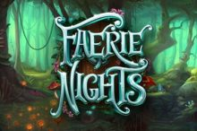 Faerie Nights