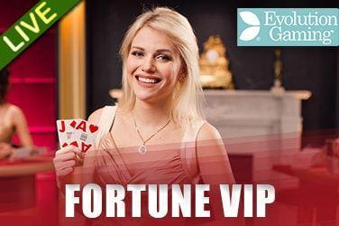 Fortune VIP