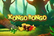 Kongo Bongo