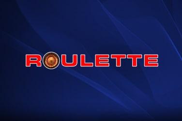 Roulette 6