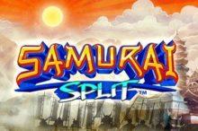 Samurai Split