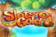 Slots O Gold