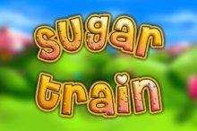 Sugar Train