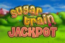 Sugar Train Jackpot