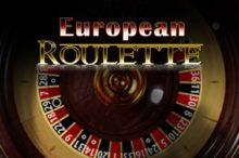 The European Roulette