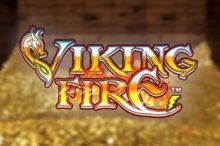 Viking Fire